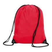 323-gym-bag-publicitaire-personnalise-2