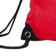 323-gym-bag-publicitaire-personnalise-3