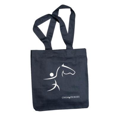 sac shopping personnalisable