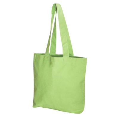 sac shopping publicitaire personnalisable 100% coton