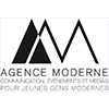 logo-agence-moderne