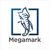 logo-megamark