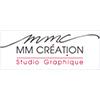 logo-mmcreation