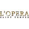logo-opera-st-tropez