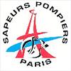 logo-pompiers-de-paris