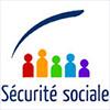 logo-securite-sociale
