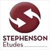 logo-stephenson-etudes