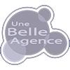 logo-une-belle-agence