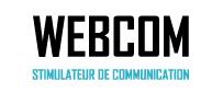 webcom-lesite